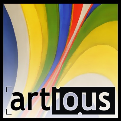 Artious